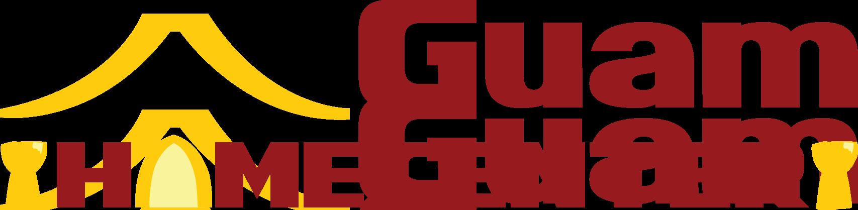 GuamHomeCenter
