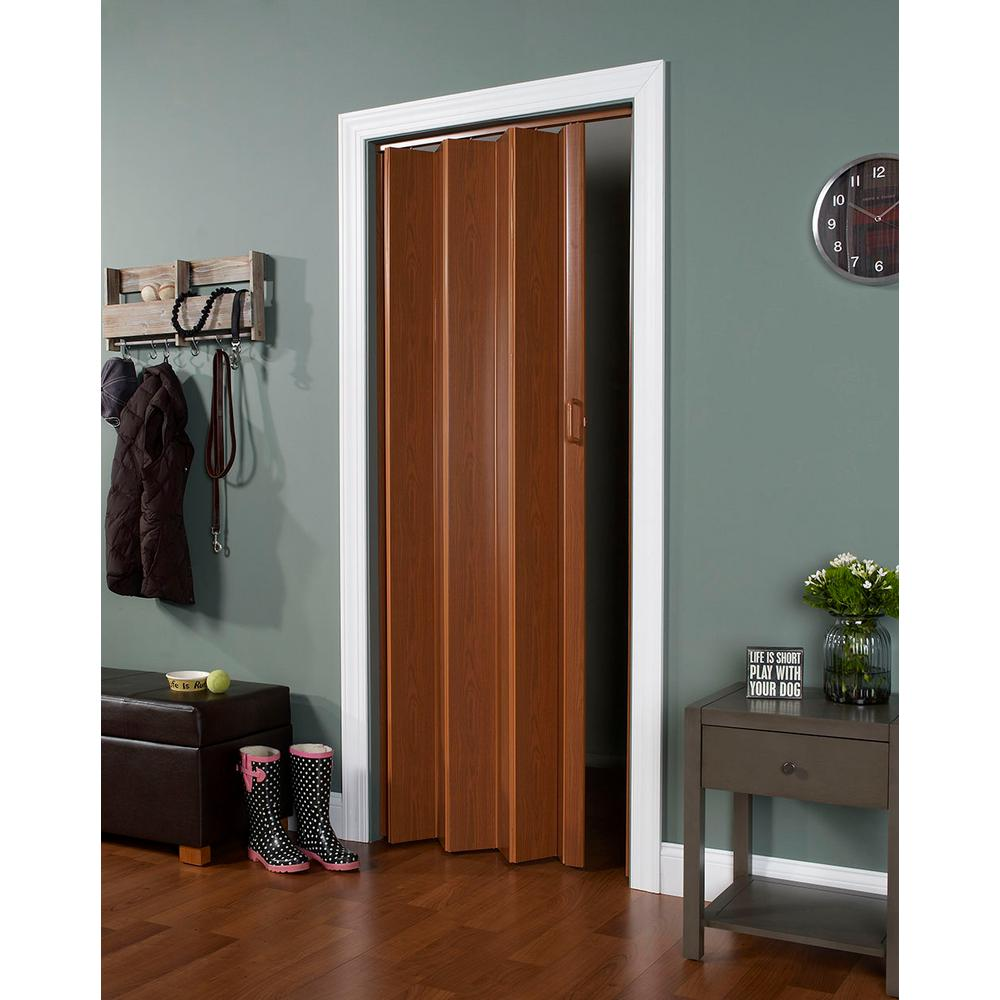 fruitwood-spectrum-accordion-doors-hen3280f-31_1000