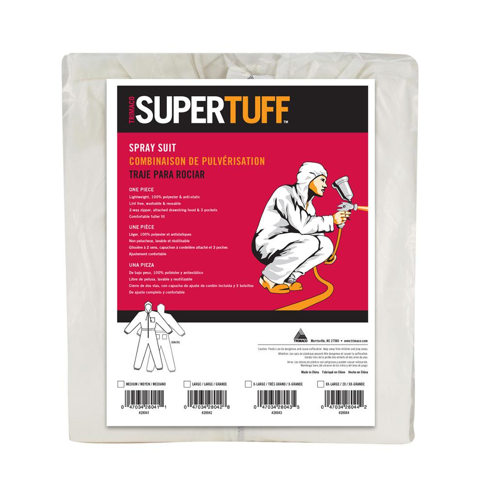 white-trimaco-supertuff-painters-overalls-coveralls-28043-64_1000