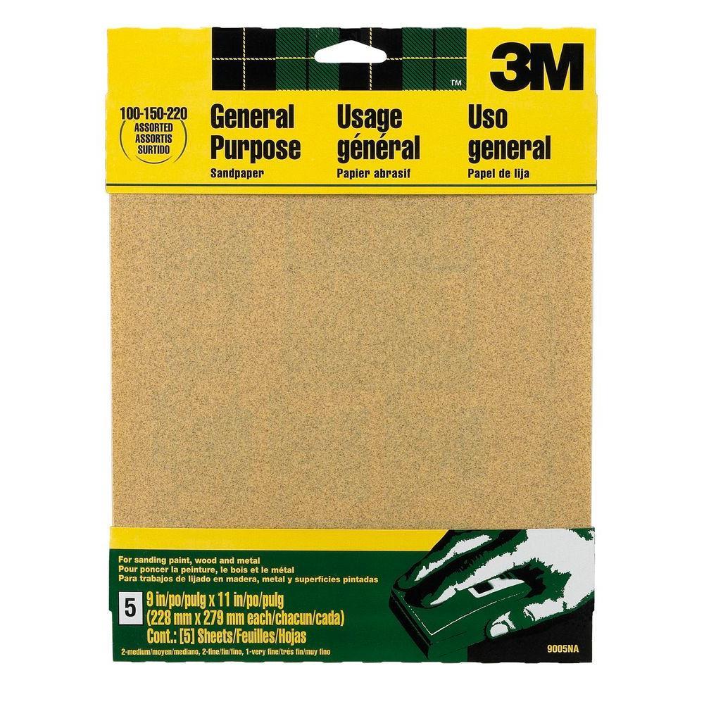 3m-drywall-sanding-tools-9005na-64_1000