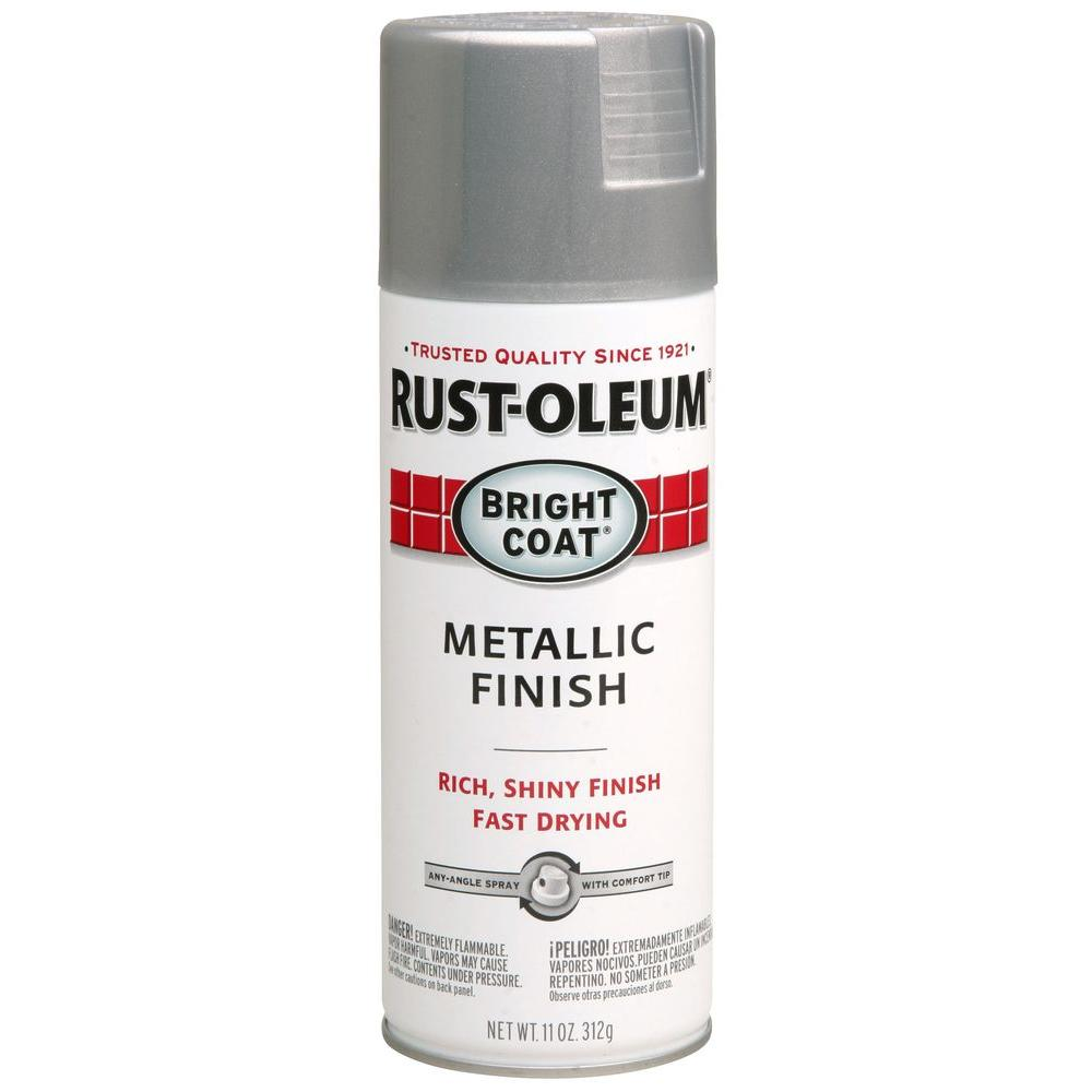 aluminum-rust-oleum-stops-rust-general-purpose-spray-paint-7715830-c3_1000