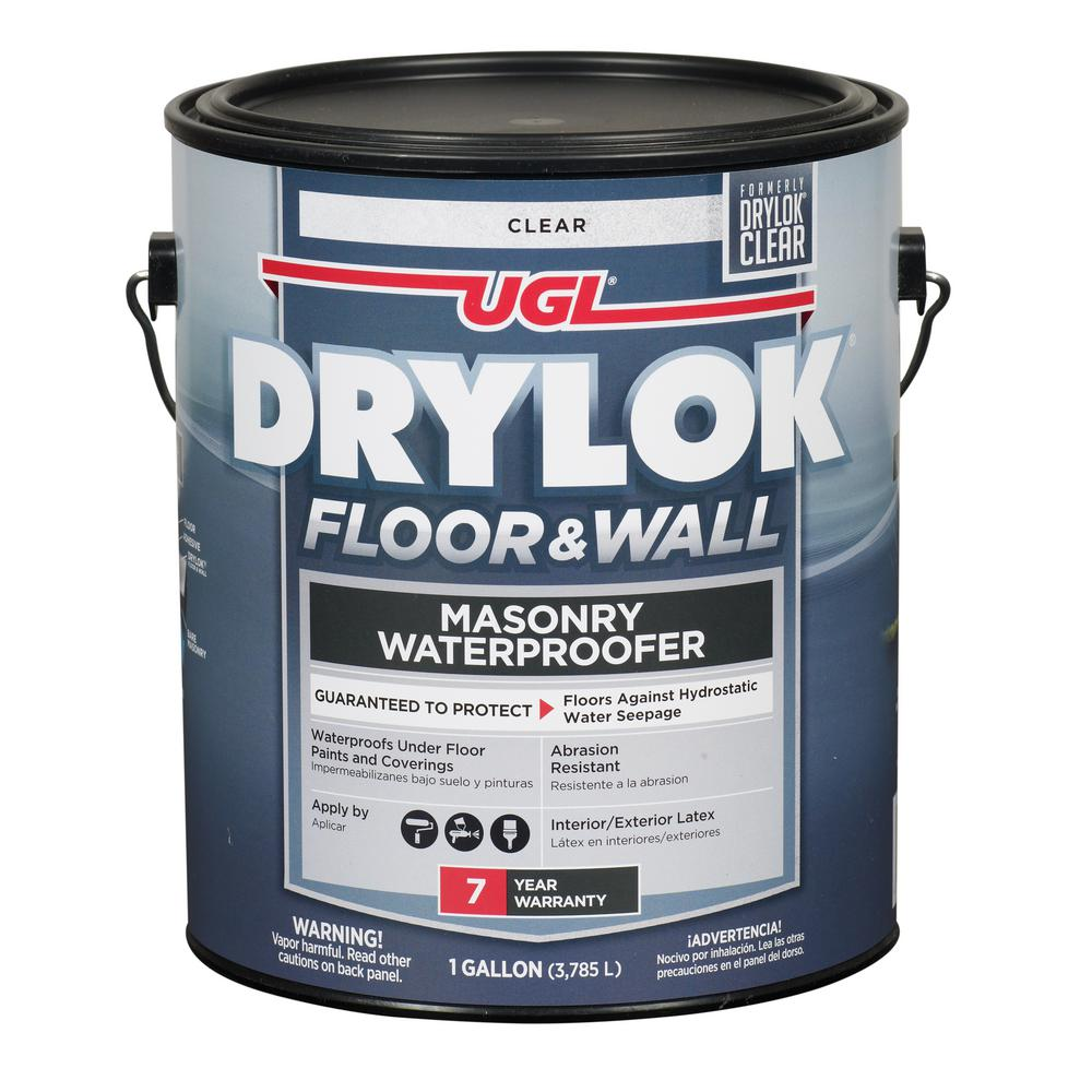 clear-drylok-concrete-wall-paint-20913-64_1000