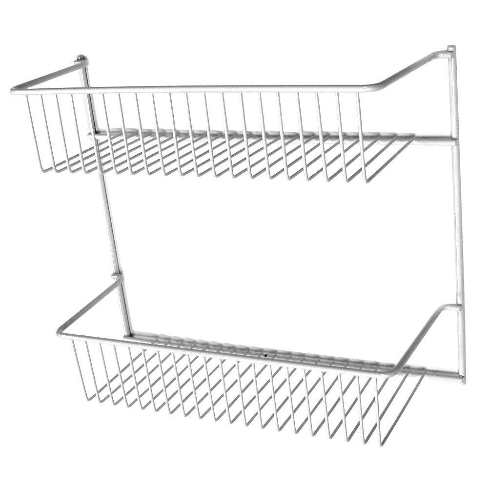 closetmaid-cabinet-door-organizers-8002-64_1000
