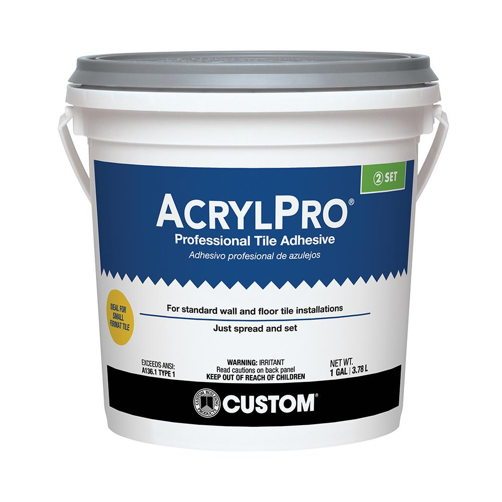 custom-building-products-tile-adhesives-arl40001-64_1000