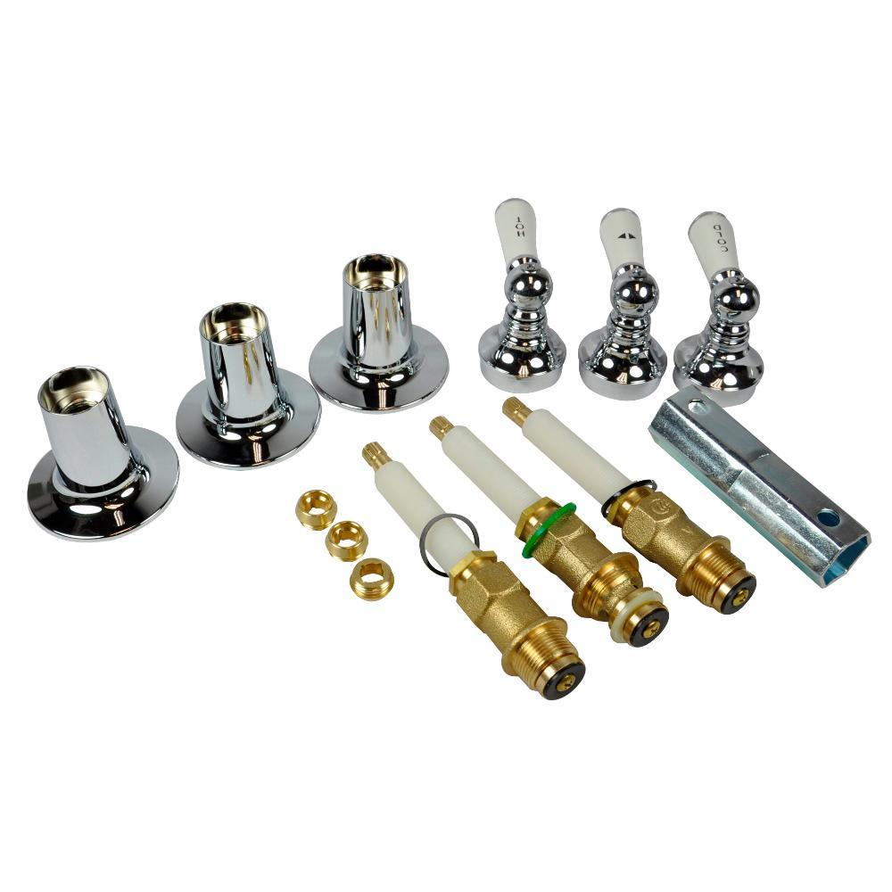 danco-tub-shower-repair-kits-39695-64_1000