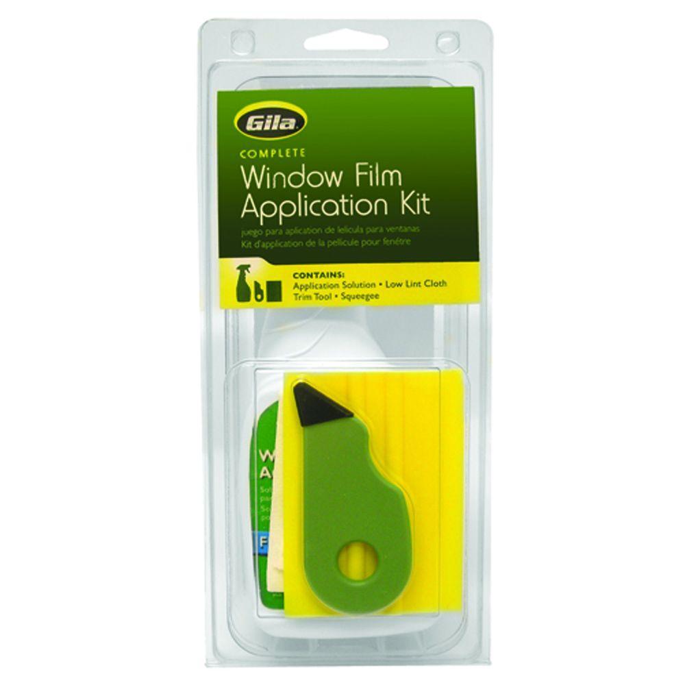 gila-window-film-rtk500sm-c3_1000