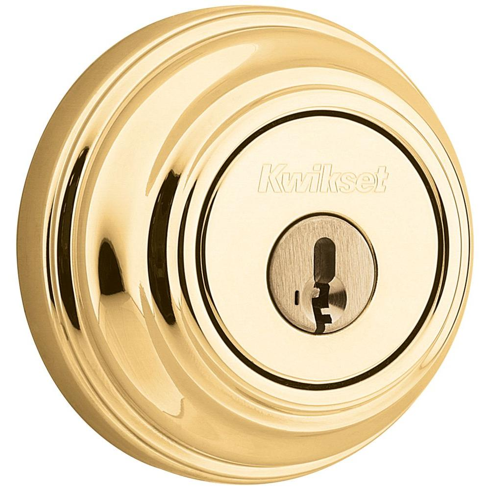 kwikset-deadbolt-locks-9803smtcpk4v1-64_1000