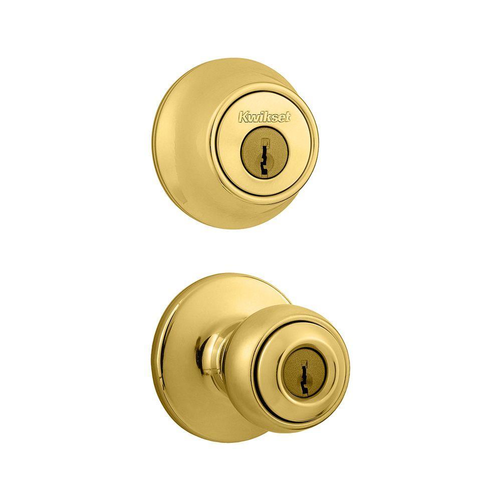 kwikset-door-lock-combo-packs-690p-3-6al-rcs-64_1000