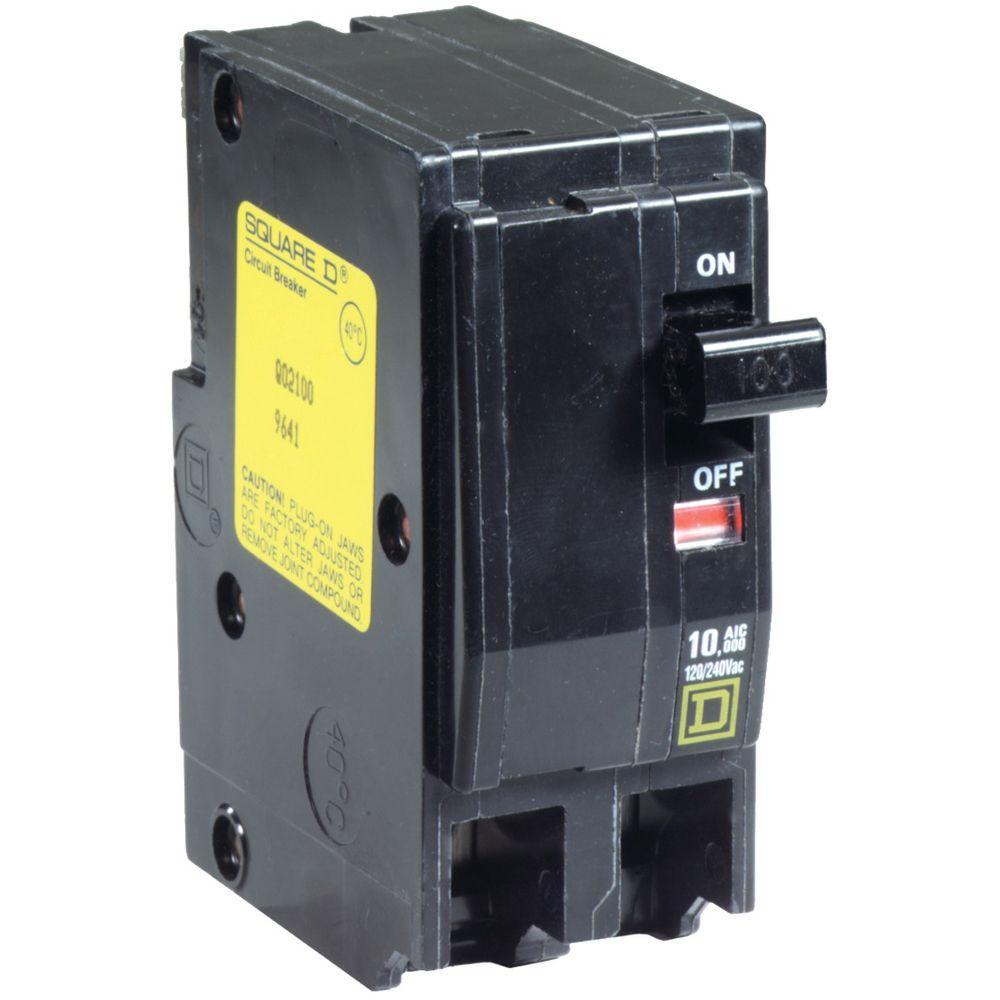 square-d-2-pole-breakers-qo2100cp-66_1000