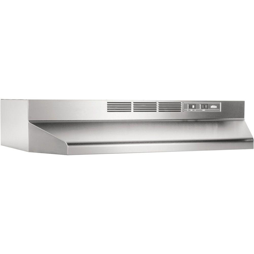 stainless-steel-broan-under-cabinet-range-hoods-412404-64_1000