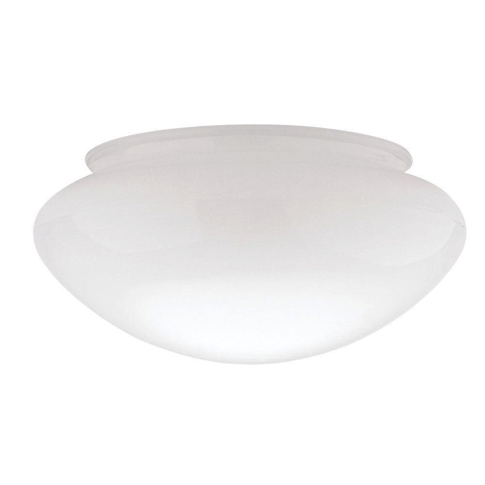 westinghouse-globes-shades-8161300-64_1000