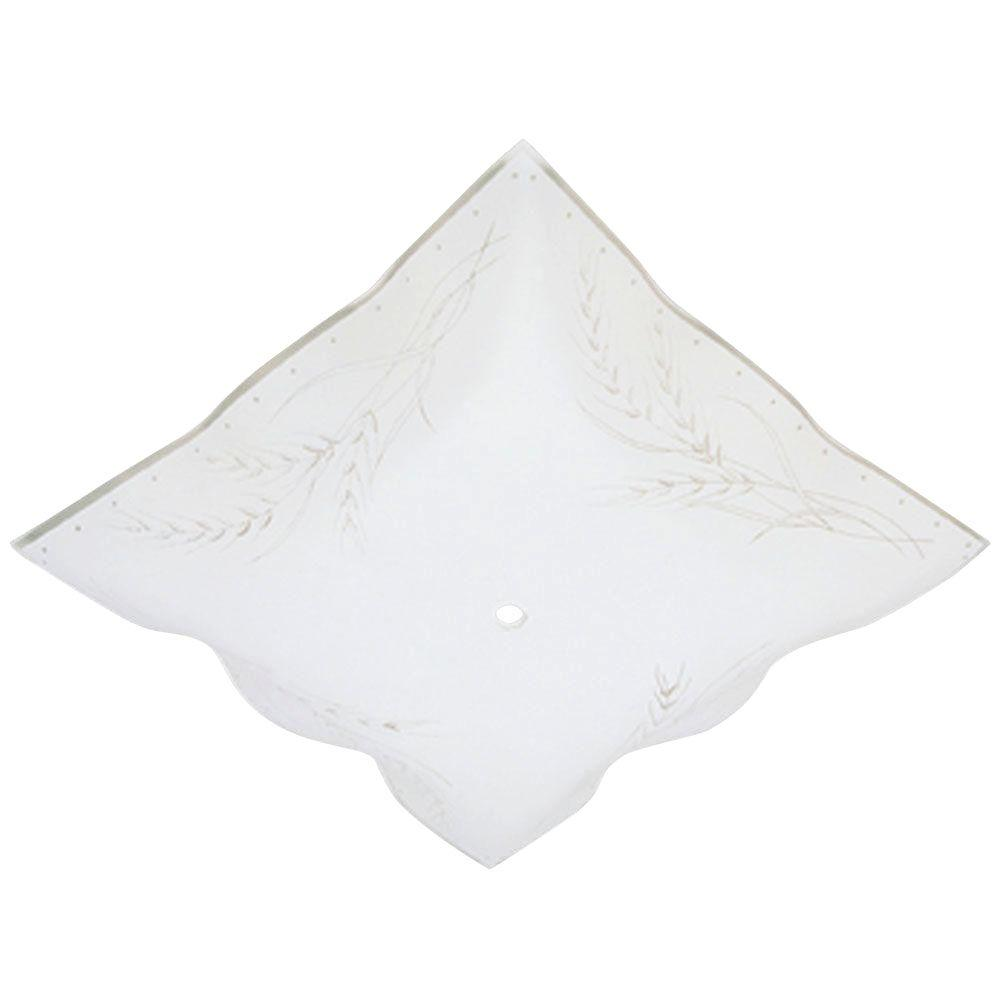 westinghouse-globes-shades-8180000-64_1000