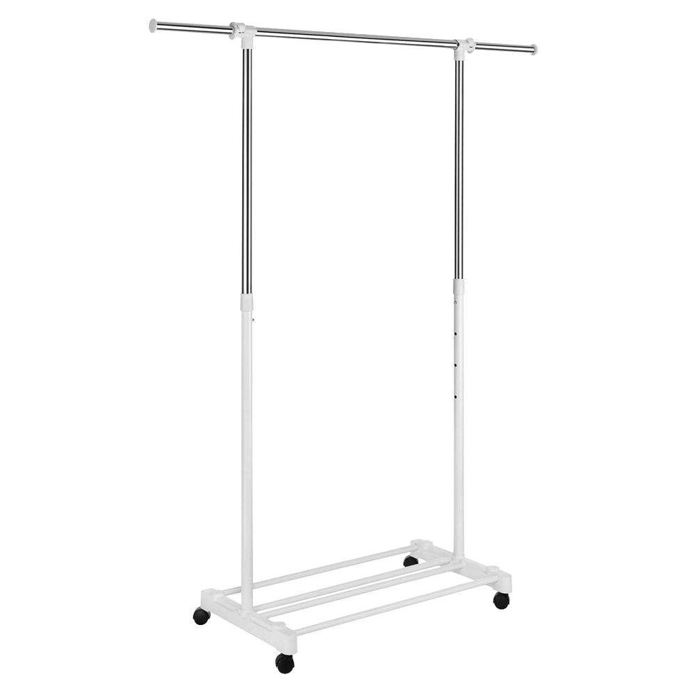 white-whitmor-clothes-racks-6024-575-64_1000