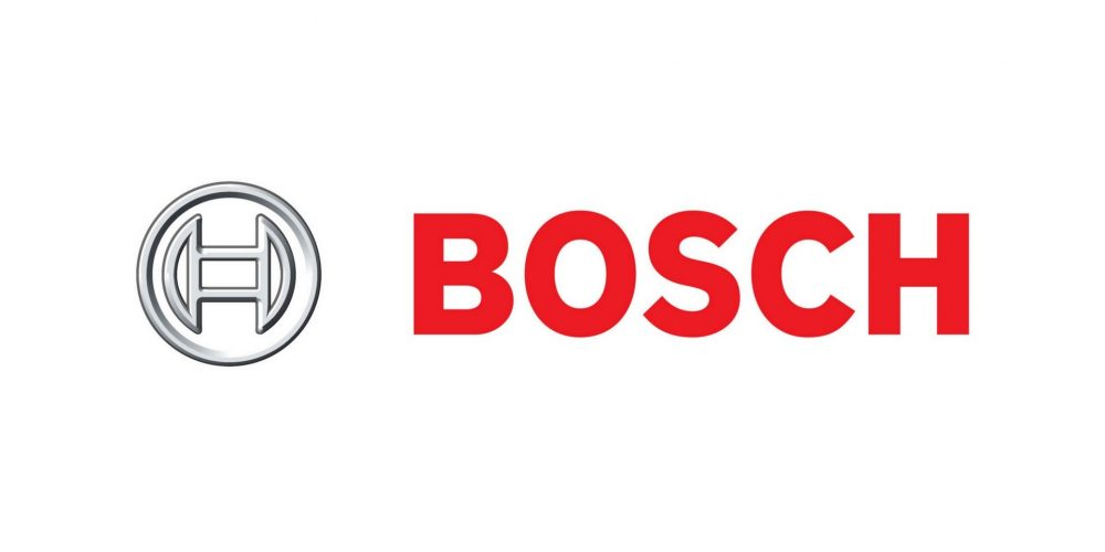 Bosch-Logo-Wallpaper