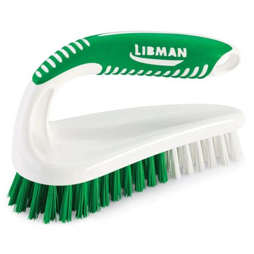 libman1